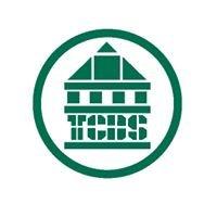 Tri-County Building Supplies, Inc.