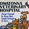 Owatonna Veterinary Hospital