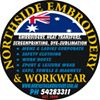 Northside Embroidery Services & Workwear