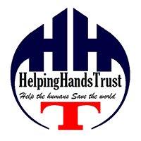Helping Hands Trust