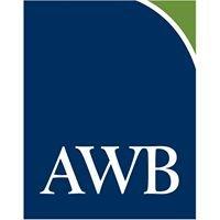 AWB Institute
