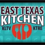 East Texas Kitchen