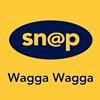 Snap Wagga Wagga