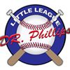 Dr Phillips Little League