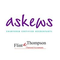 Askews Chartered Certified Accountants
