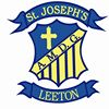 St. Joseph's Primary School, Leeton