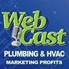 Plumbing Marketing Podcast