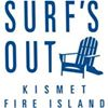 Surfs Out, Kismet