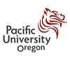 Pacific University Alumni Association