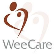 WeeCare Therapy Services, LLC