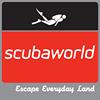 Scuba World