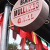 Mullanes Brooklyn