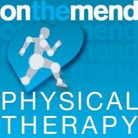 On The Mend Physical Therapy