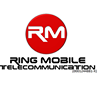 Ring Mobile Telecommunication thumb