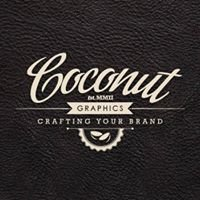Coconut Graphics