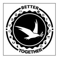 Better Together at UNF