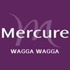 Mercure Wagga Wagga