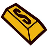 Sabin Metal Corporation