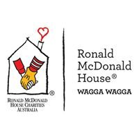 Ronald McDonald House Wagga Wagga