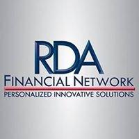 RDA Financial Network Waterloo