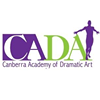 Canberra Academy of Dramatic Art - RTO 40859