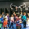 Oyster Bay Family Karate