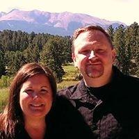 River Rock Church Colorado Springs