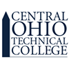 COTC Central Ohio Technical College