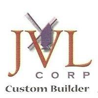 JVL, Corp Custom Builder
