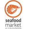 Seafood Market at Caloundra