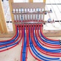 Underfloor Heating Consultants