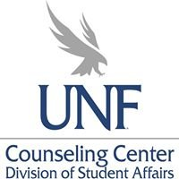 UNF Counseling Center