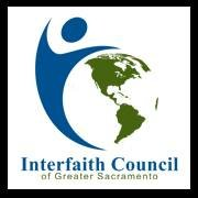 Interfaith Council of Greater Sacramento