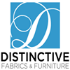 Distinctive Fabrics and Furniture