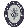 William Farrer Hotel