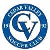 Cedar Valley Soccer Club