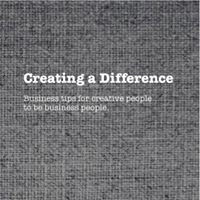 Creating A Difference