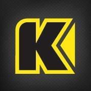 Kendall Carrera Club of Bend