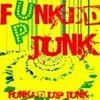 Funked Up Junk - Furniture re-design & upcycling
