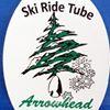 Arrowhead Recreation Area NH