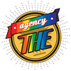 Agency the