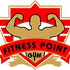 New Fitness Point Gym