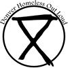 Denver Homeless Out Loud