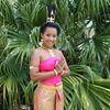 Sunshine Coast Thai Massage