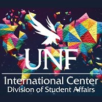 UNF International Center