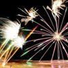 Caloundra NYE Celebrations