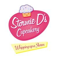 Stormie.D's Cupcakery