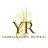 Yabbaloumba Retreat