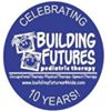 Building Futures Pediatric Therapy