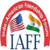 Indo-American Friendship Forum - IAFF